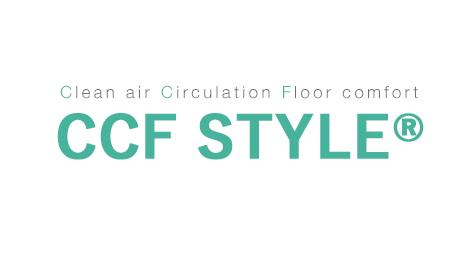 CCF STYLE